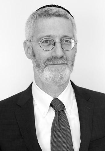 Steven Margelovich
