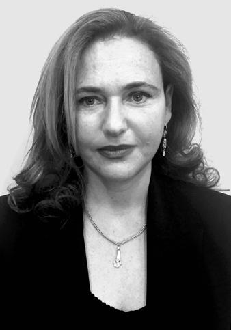 Sonia Bromberg